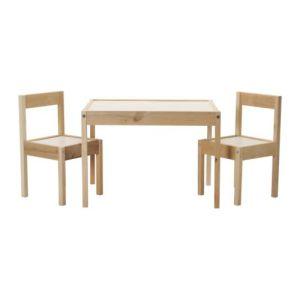 table ikéa