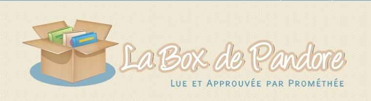 box-de-pandore