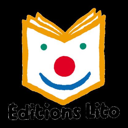 Editions-LITO-logo-d