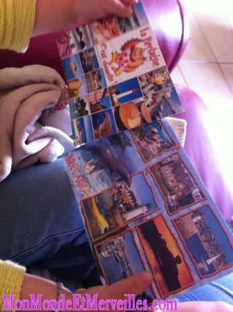 photo 2.JPGz.JPGn