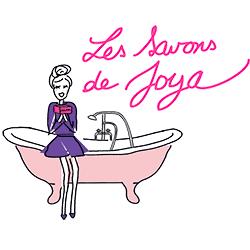 les-savons-de-joya-logo-1449232498