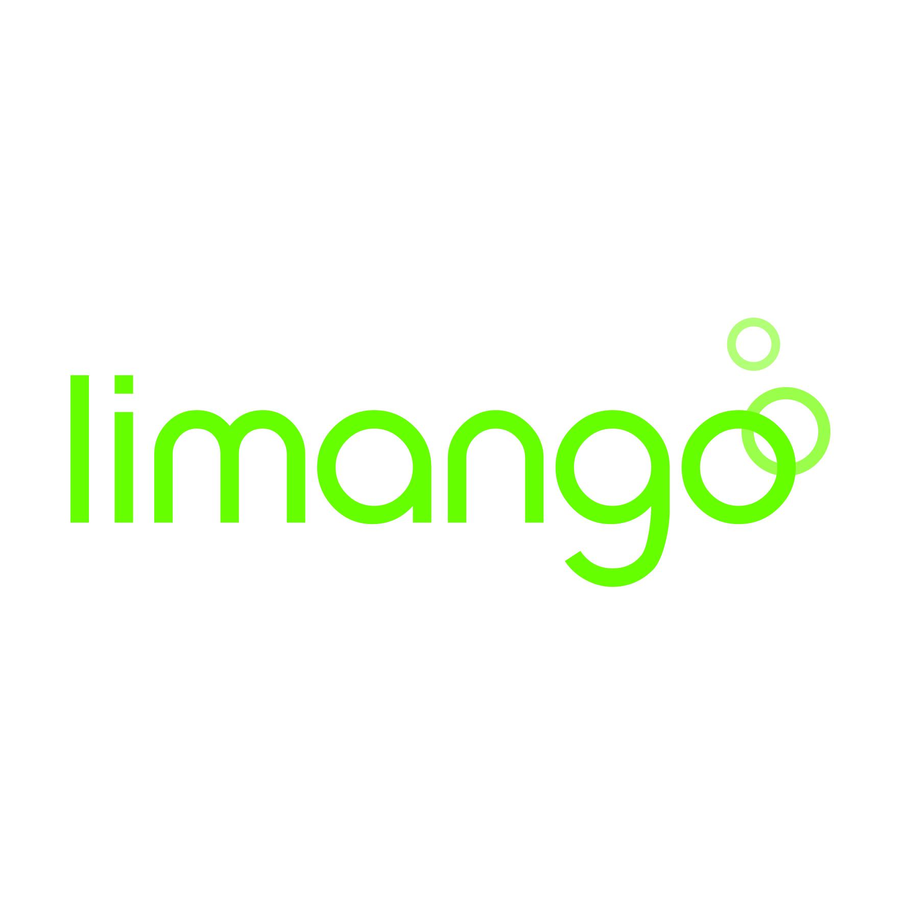 limango-gruen-4c