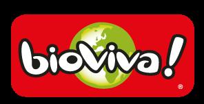 logoBioviva