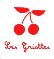 Les-griottes-logo