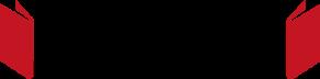 logo_GRUND